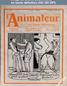 L' ANIMATEUR DES TEMPS NOUVEAUX  numéro 63 du 20 mai 1927