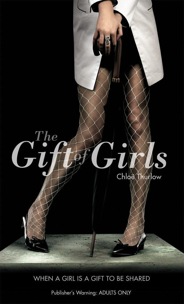 The Gift of Girls