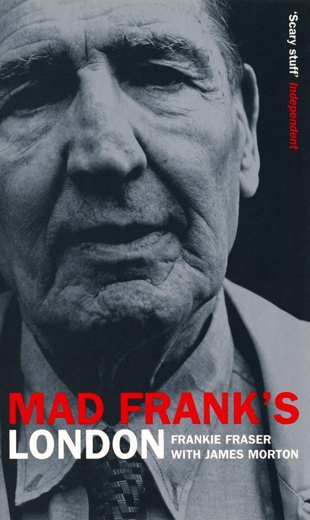 Mad Frank's Britain