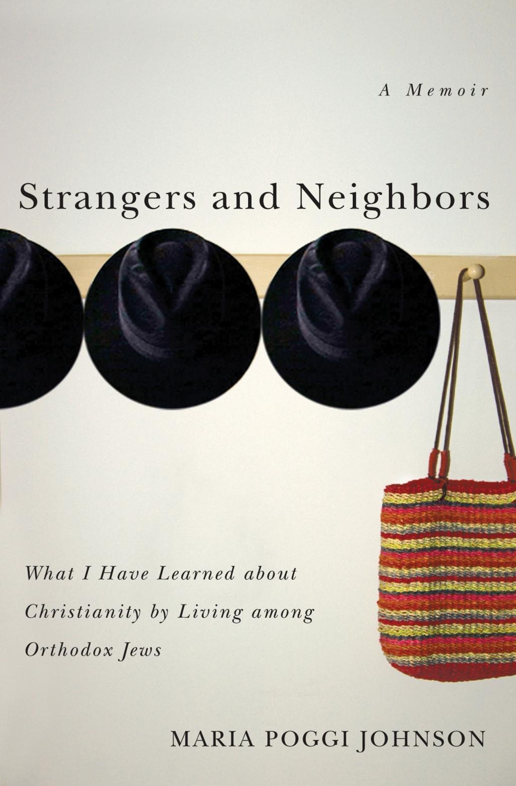 Strangers and Neighbors