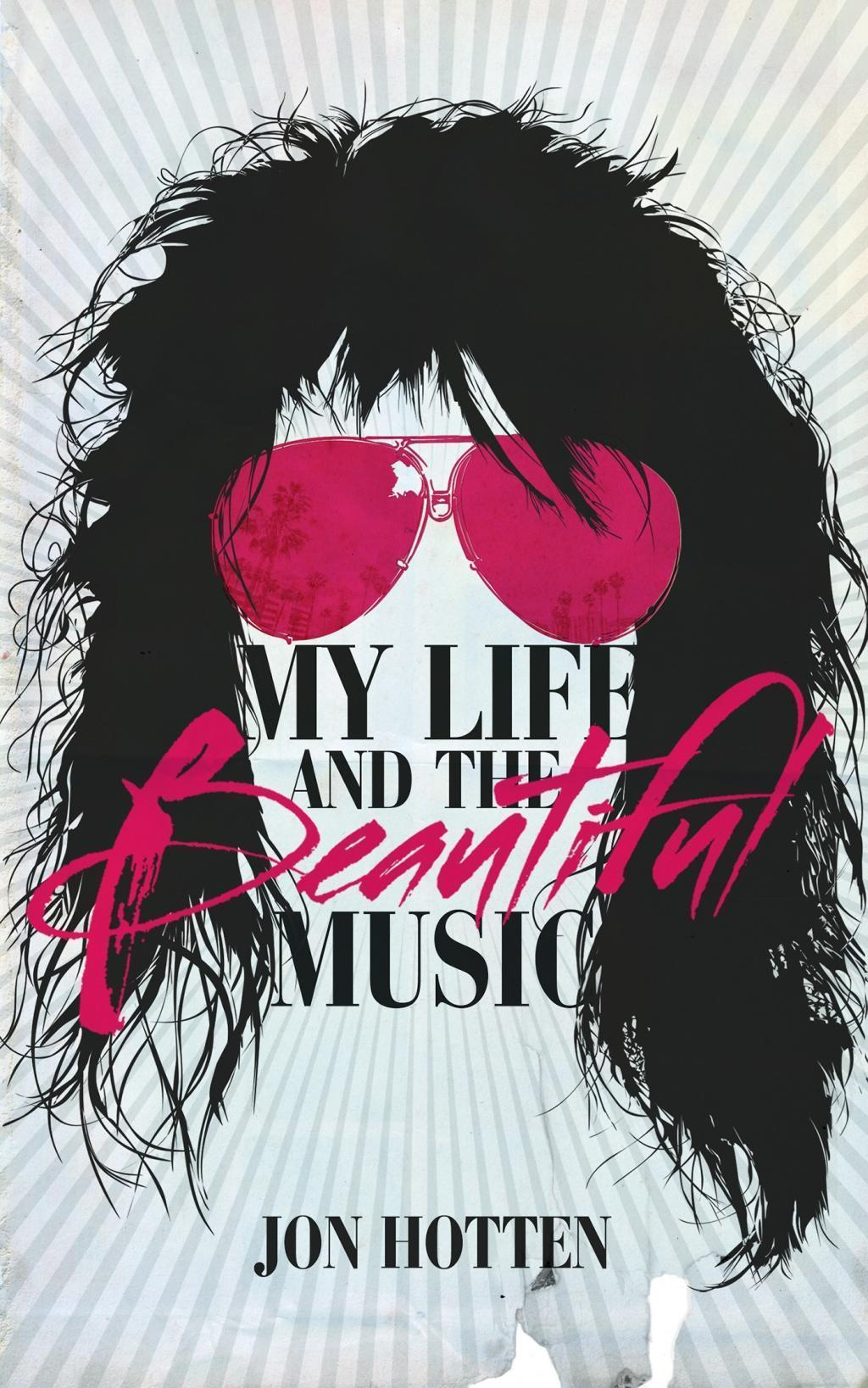 My Life And The Beautiful Music
