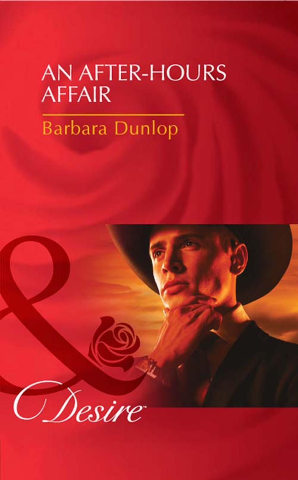 An After-Hours Affair (Mills & Boon Desire) (The Millionaire's Club, Book 3)