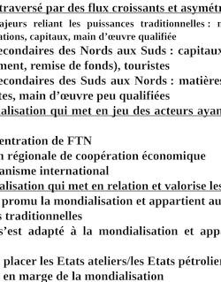 plan de la dissertation economique La dissertation d'économie : le plan détaillé / crises la montée de la stagflation dans les années 1970 a entamé le crédit des politiques de relance.