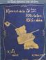 REVUE DE LA 5 EME DIVISION BLINDEE numéro 26 - 27 du 01 décembre 1947
