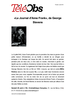 «Le Journal d'Anne Frank«, de George Stevens