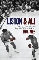 Liston and Ali