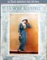 LA MODE ILLUSTREE  numéro 50 du 14 décembre 1913
