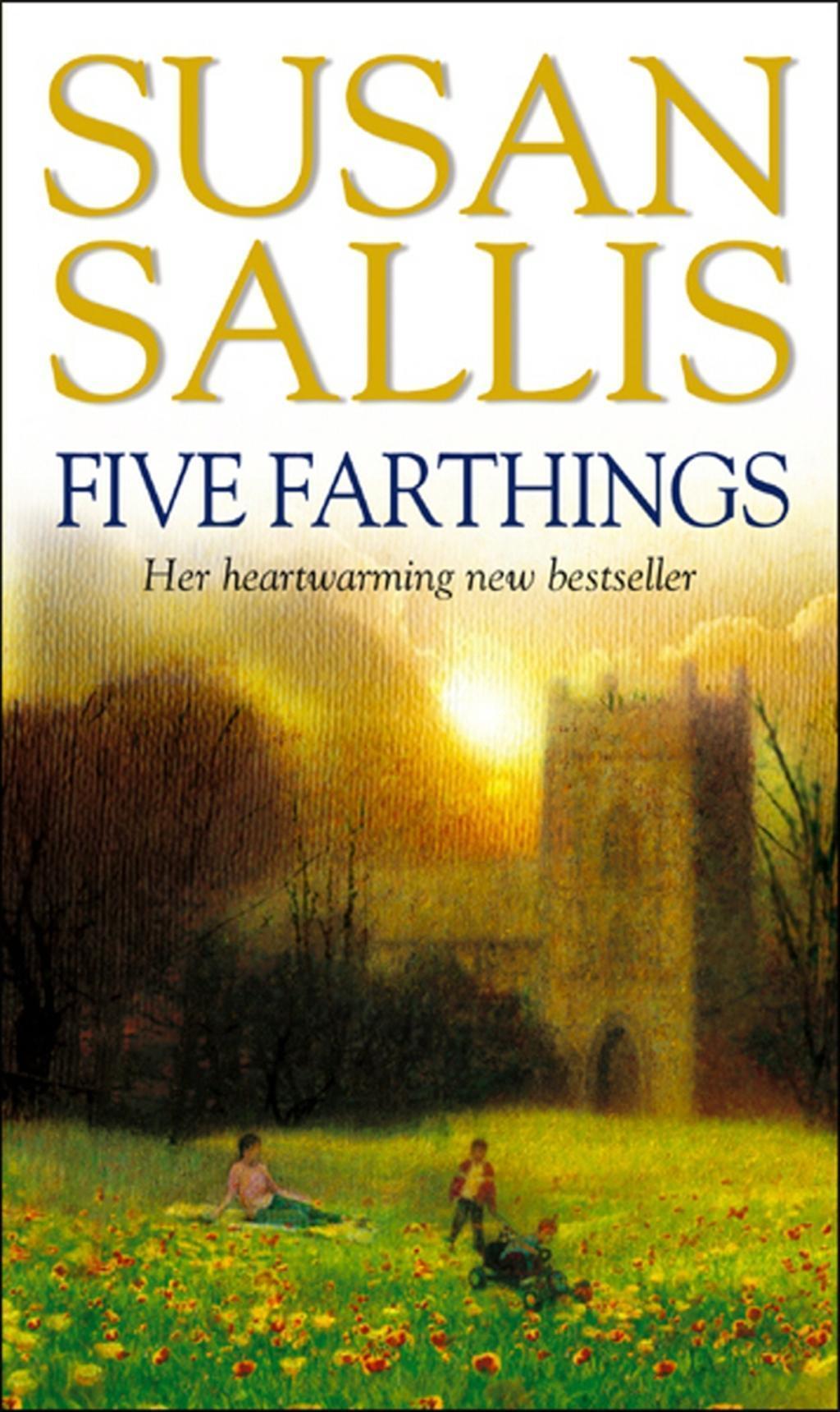 Five Farthings