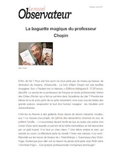 pdf The Simple