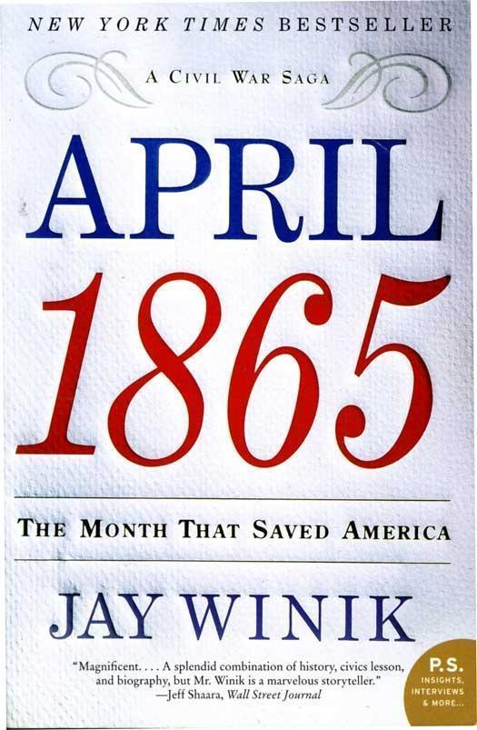 April 1865