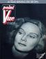 POINT DE VUE numéro 17 du 12 juillet 1945