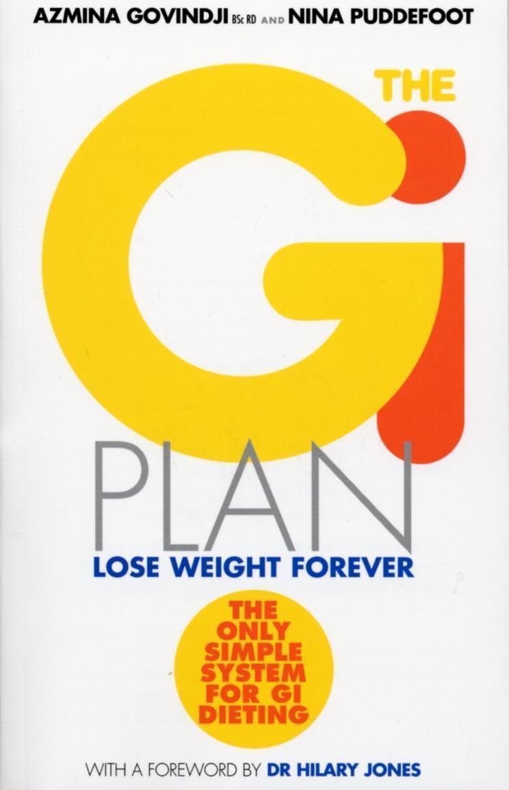 The GI Plan