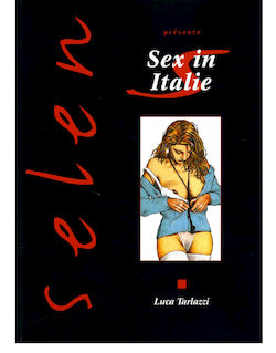 Sex in Italy 1