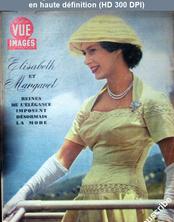 POINT DE VUE IMAGES DU MONDE numéro 469 du 07 juin 1957