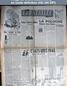 LA BATAILLE  numéro 96 du 25 septembre 1946