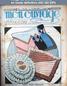 MON OUVRAGE numéro 317 du 01 mai 1936