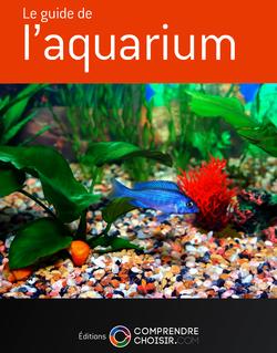Le guide de l'aquarium