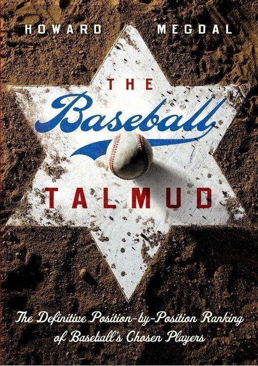 The Baseball Talmud