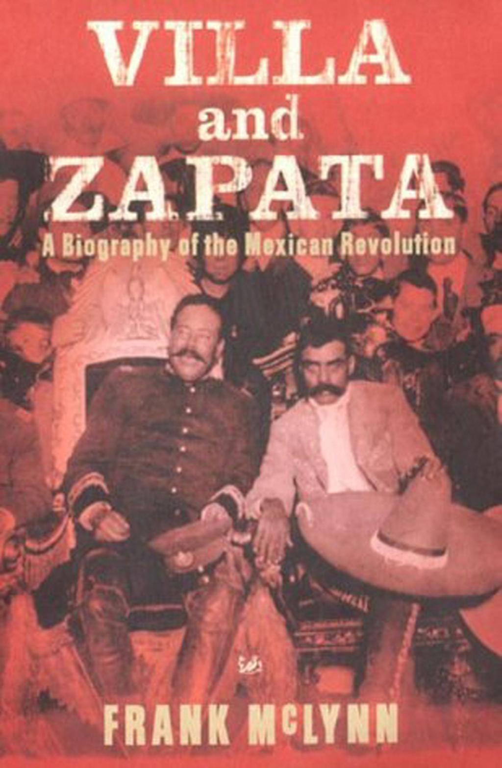 Villa And Zapata