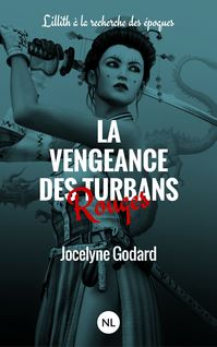 La Vengeance des Turbans Rouges