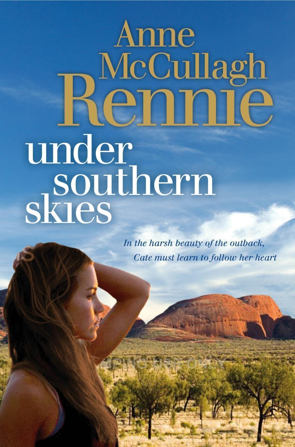 Under Southern Skies