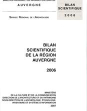 Prospection thématique. L'espace minéral au Paléolithique moyen dans les départements du Cantal, de la Haute-Loire et du Puy-de-Dôme.