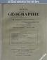REVUE DE GEOGRAPHIE numéro 4 du 01 octobre 1879