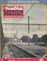 NOTRE METIER LA VIE DU RAIL numéro 217 du 03 octobre 1949