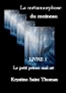 http://img.uscri.be/pth/e0a73b0c7d25decd8294f7e7fe0751adabe9be3b