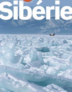 Sibérie 2014 Petit Futé