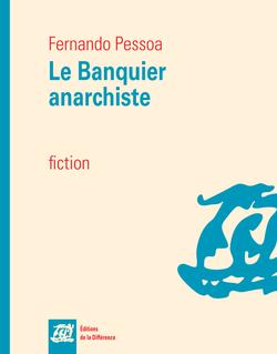 le banquier anarchiste filetype pdf