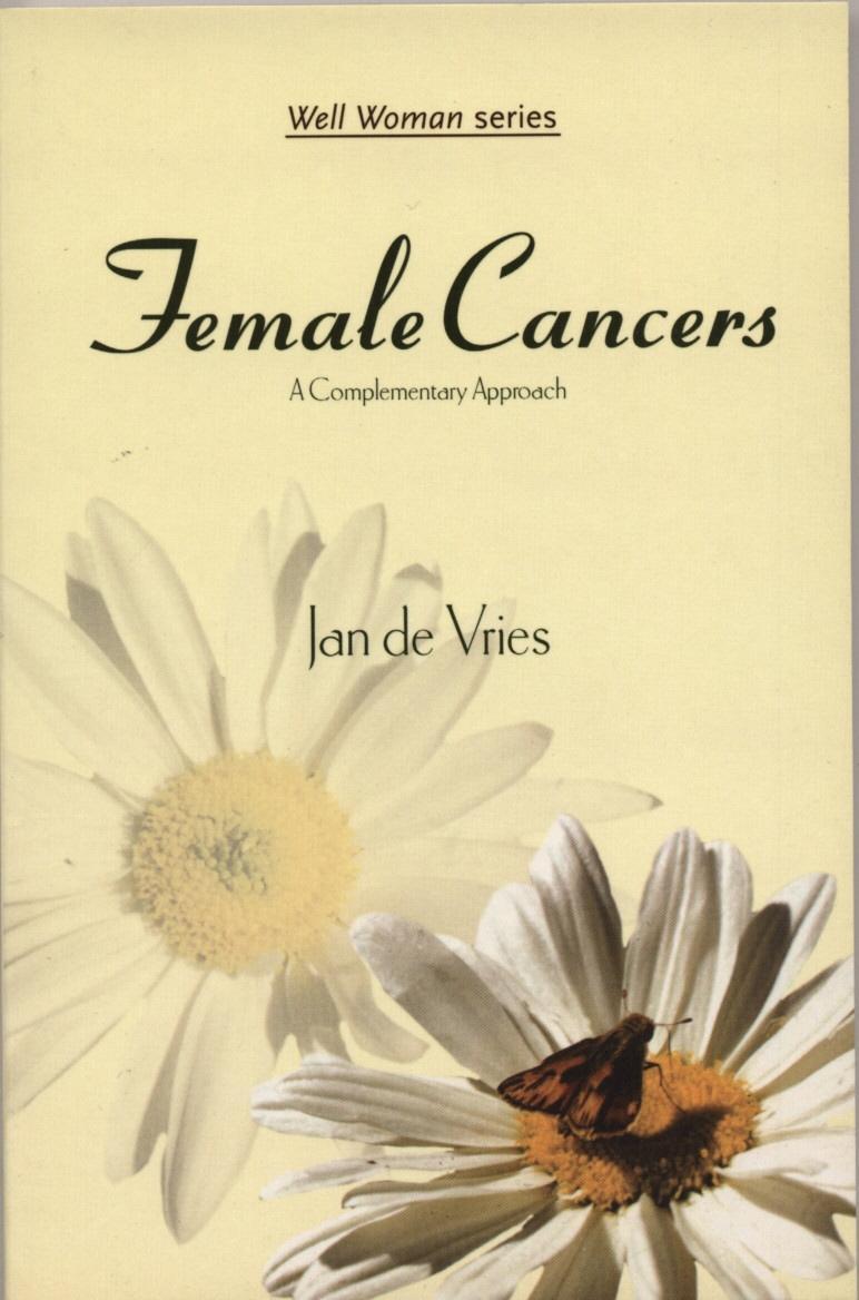 Female Cancers