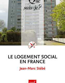 dissertation sociologie exemple