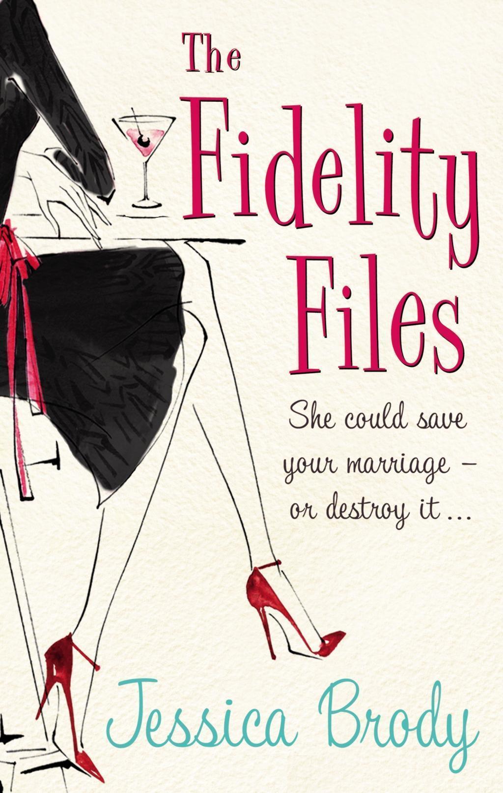 fidelity in the odyssey