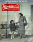 NOUVEAUTE numéro 103 du 10 janvier 1953