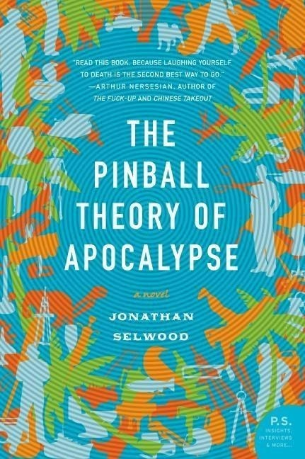 The Pinball Theory of Apocalypse