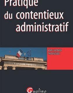 Les sources du droit administratif dissertation