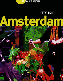 Amsterdam 2014 City trip Petit Futé (avec cartes, photos + avis des lecteurs)