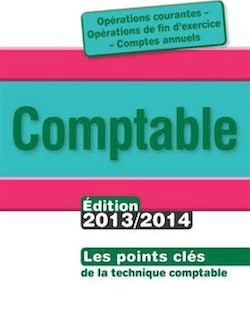 Comptable 2013-2014