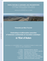 Cinématique et déformation associées à l'extension continentale et l'accrétion océanique : à l'Est d'Aden