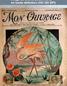 MON OUVRAGE numéro 206 du 15 septembre 1931