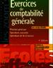 Les Zoom's. Exercices de comptabilité générale - 4e édition
