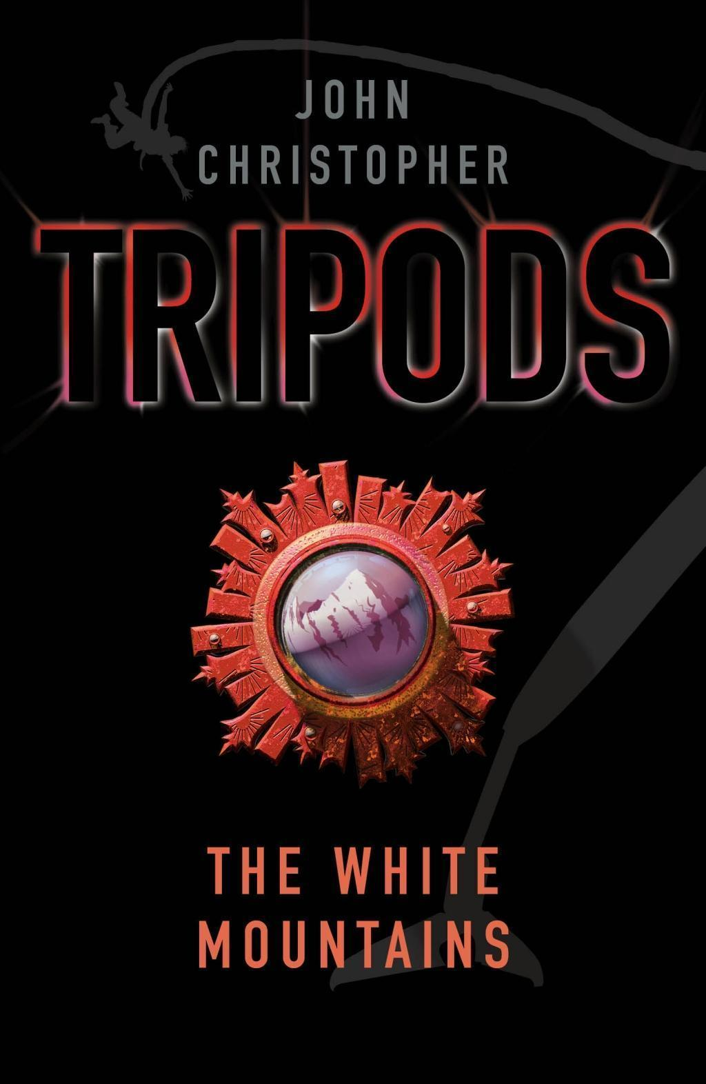 Tripods: The White Mountains