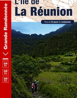 L'Île de la Réunion - 23 jours de randonnée