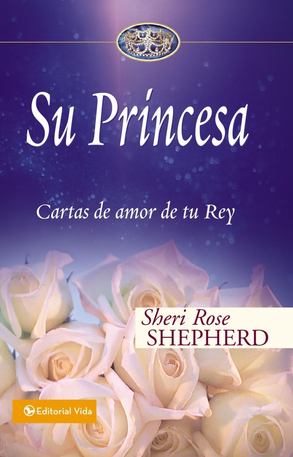 Su Princesa