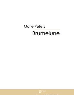Brumelune