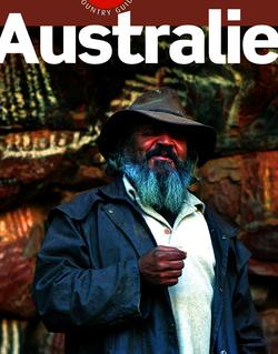 Australie 2014-2015 Petit Futé (avec cartes, photos + avis des lecteurs)