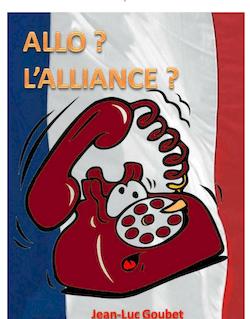 ALLO? L'ALLIANCE ?