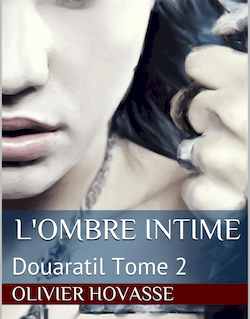 L'ombre intime