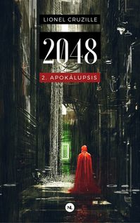 2048, tome 2